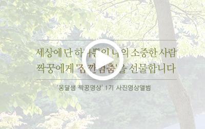 '짝꿍명상 1기' 영상보기