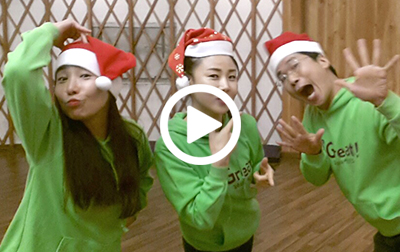 '몸짱코치'님들의   경험담&영상
