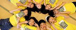 옹달샘 링컨학교 '독서캠프'(4기)조별 사진모음을 소개합니다